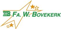 Firma W. Bovekerk
