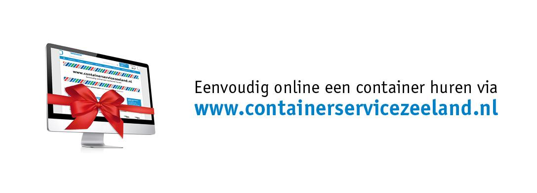 Containerservicezeeland.nl