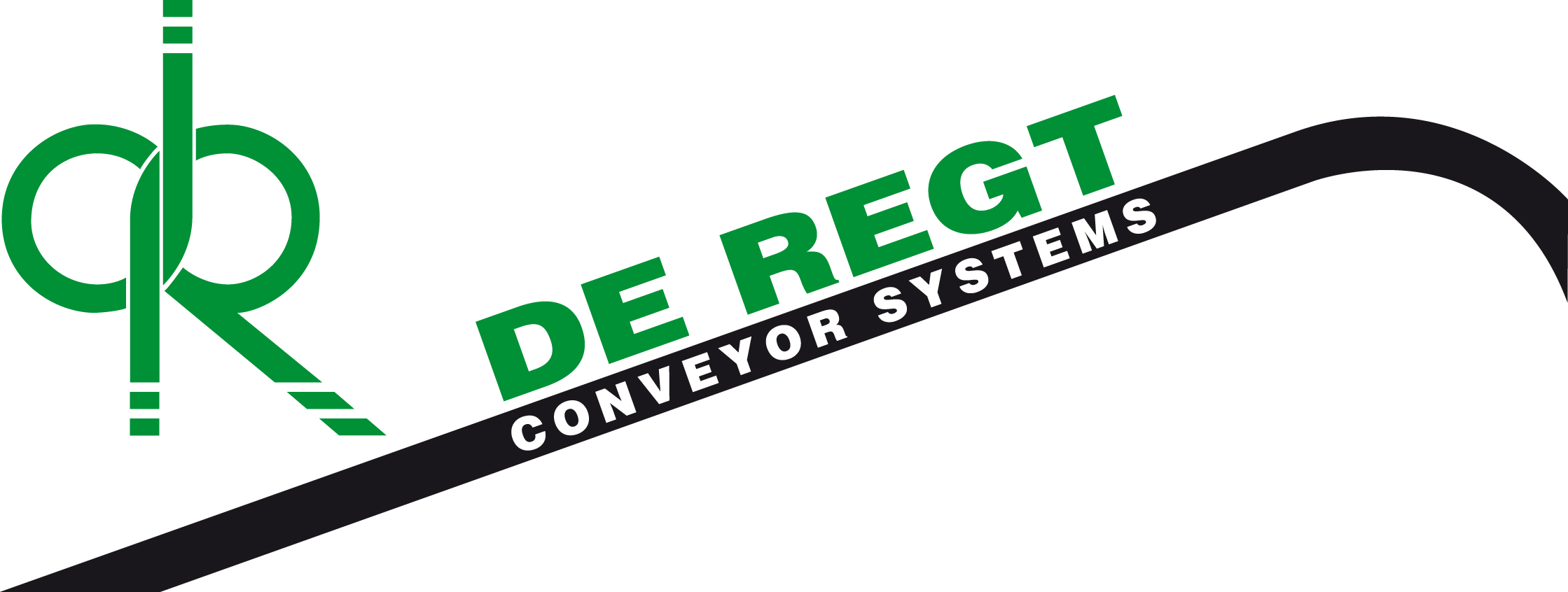 De Regt Conveyorsystems